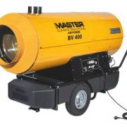 Master Marquee Heater Hire and Rental