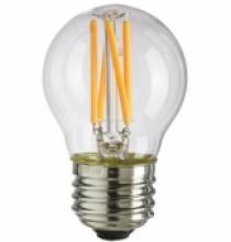 Festoon Bulb - 4W Decorative