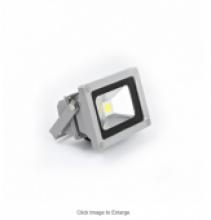 LED Light - 17.5w